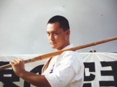 f:id:kyokushin-miura:20190928223411j:plain
