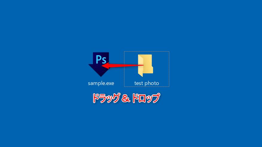 f:id:kyomachiya:20181227161948p:plain