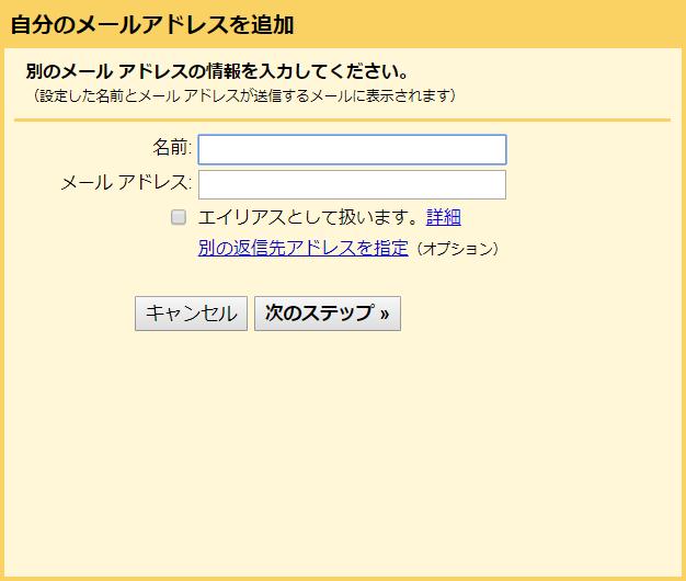 f:id:kyomachiya:20190102230930p:plain