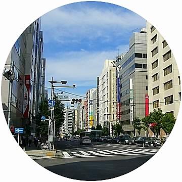 f:id:kyomuji:20170325135846j:plain