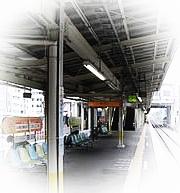 f:id:kyomuji:20170731190547j:plain