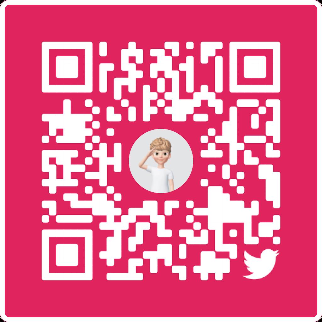 f:id:kyon-keiba:20190212001626p:image