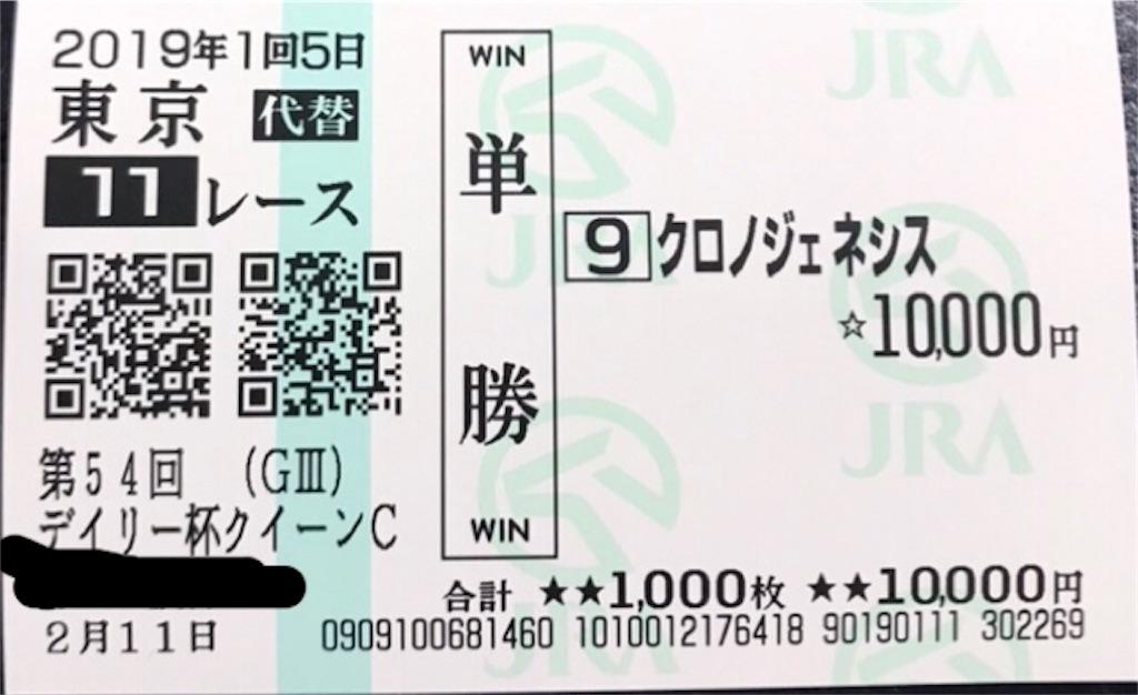 f:id:kyon-keiba:20190212003300j:image
