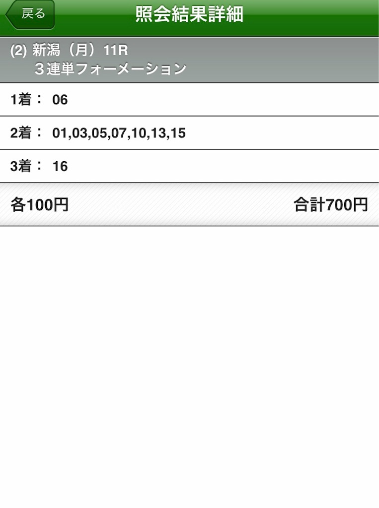 f:id:kyon-keiba:20190430223750j:image