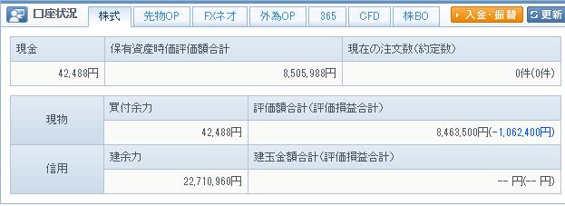 f:id:kyon-kyon2525:20190619213733p:plain