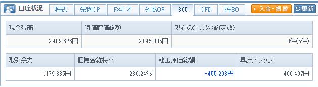 f:id:kyon-kyon2525:20190619214003p:plain