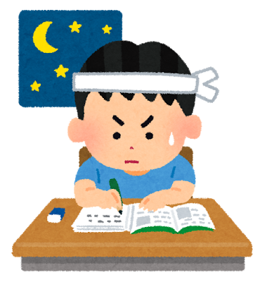 f:id:kyon-rog:20170407215441p:plain
