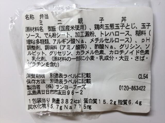 f:id:kyon-rog:20170427113500p:plain