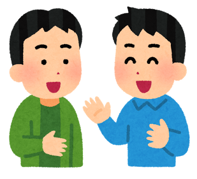 f:id:kyon-rog:20170602165547p:plain