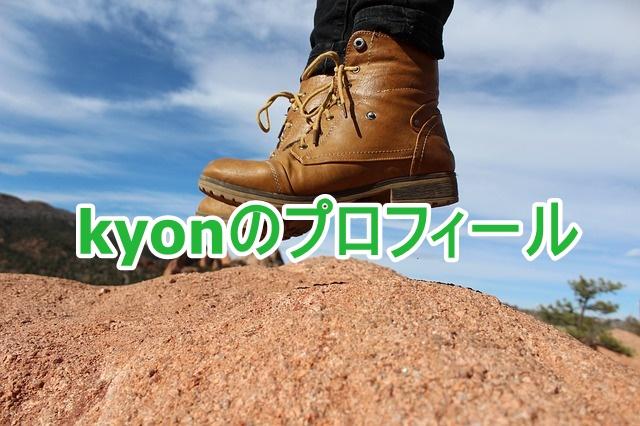 f:id:kyon-rog:20171202064914j:plain