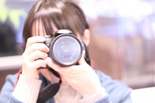 f:id:kyon-rog:20180522204615j:plain