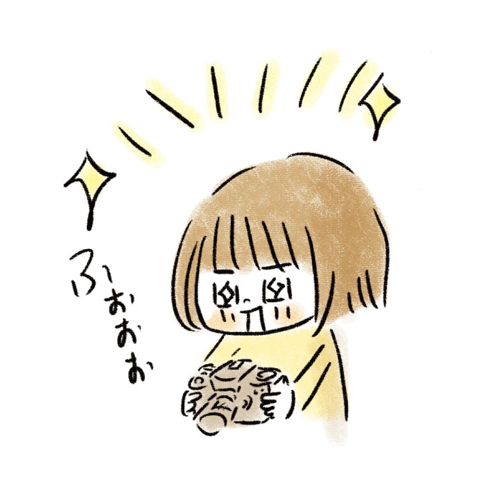 f:id:kyon-rog:20180525233509j:plain