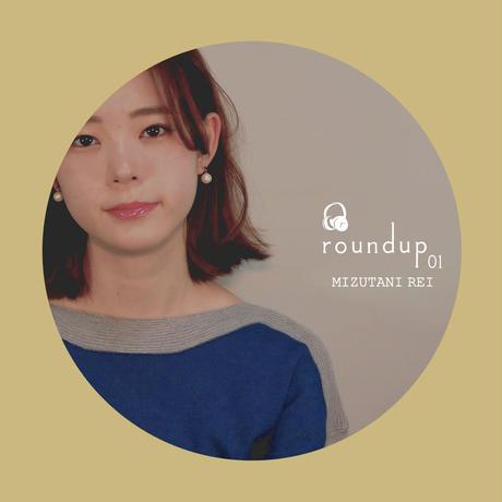 f:id:kyon-rog:20200612161418j:plain