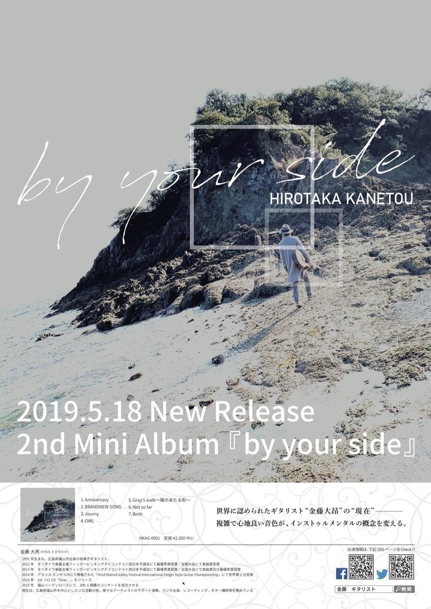 f:id:kyon-rog:20201101123501j:plain