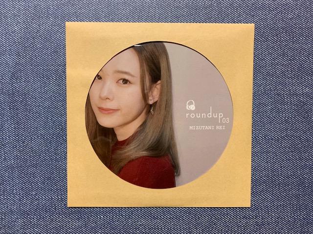 f:id:kyon-rog:20201228214523j:plain