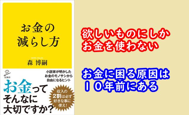f:id:kyon-rog:20210406211809p:plain