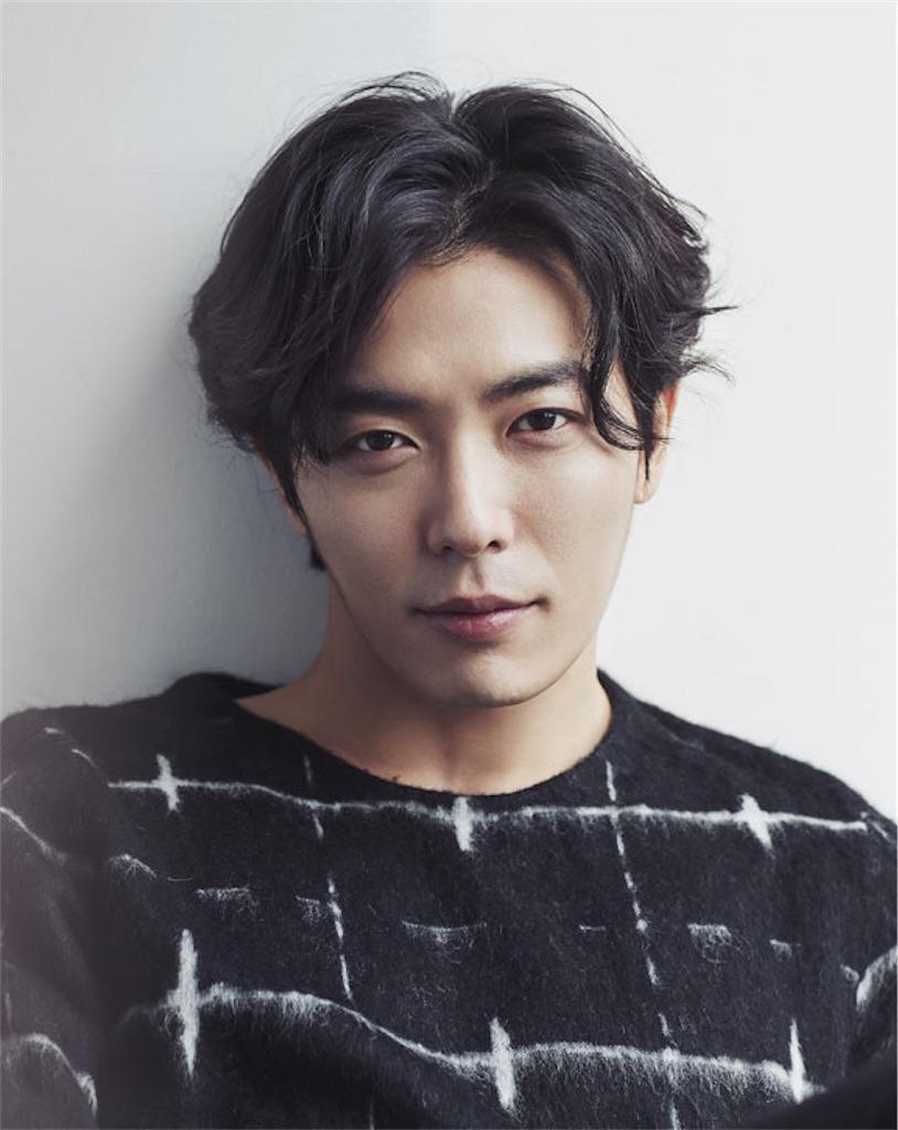 f:id:kyonbokkun:20210127143443j:plain:w450
