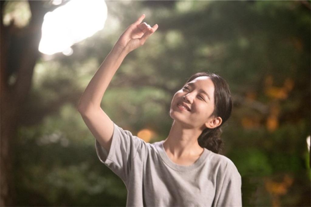 f:id:kyonbokkun:20210215205016j:plain:w450
