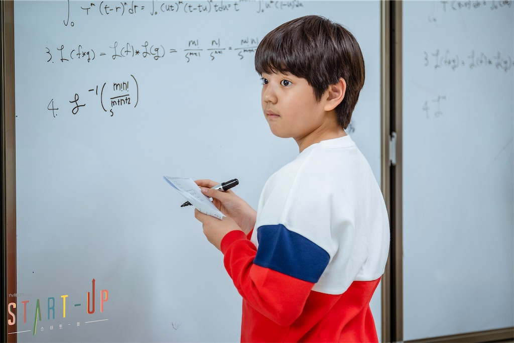 f:id:kyonbokkun:20210225222606j:plain:w450