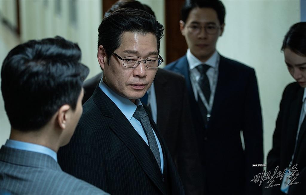 f:id:kyonbokkun:20210401140303j:plain:w450