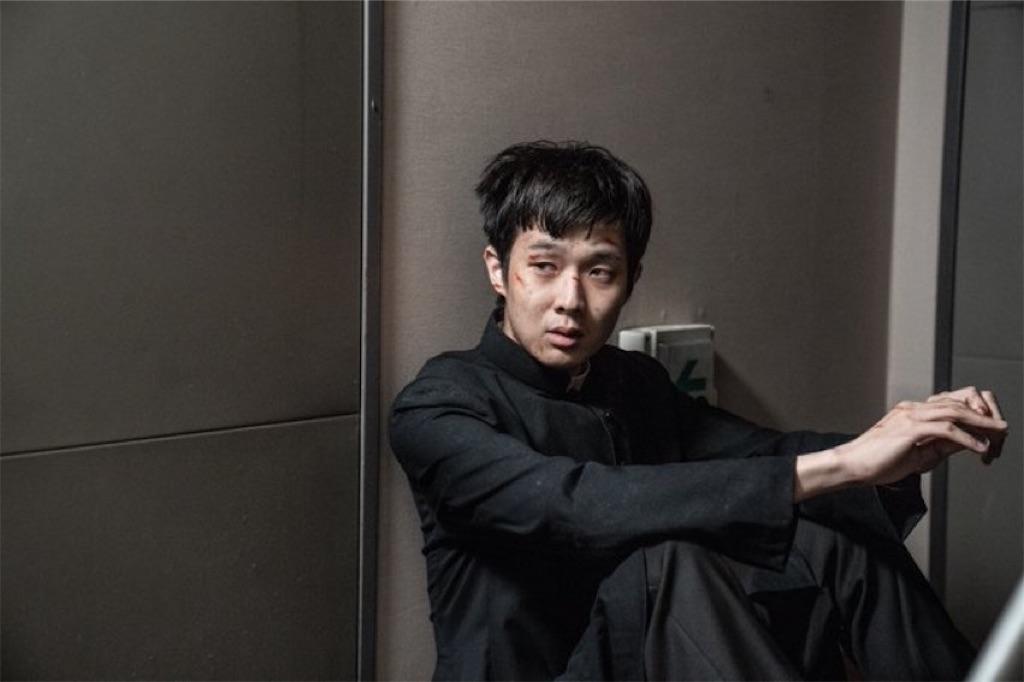 f:id:kyonbokkun:20210511102531j:plain:w450