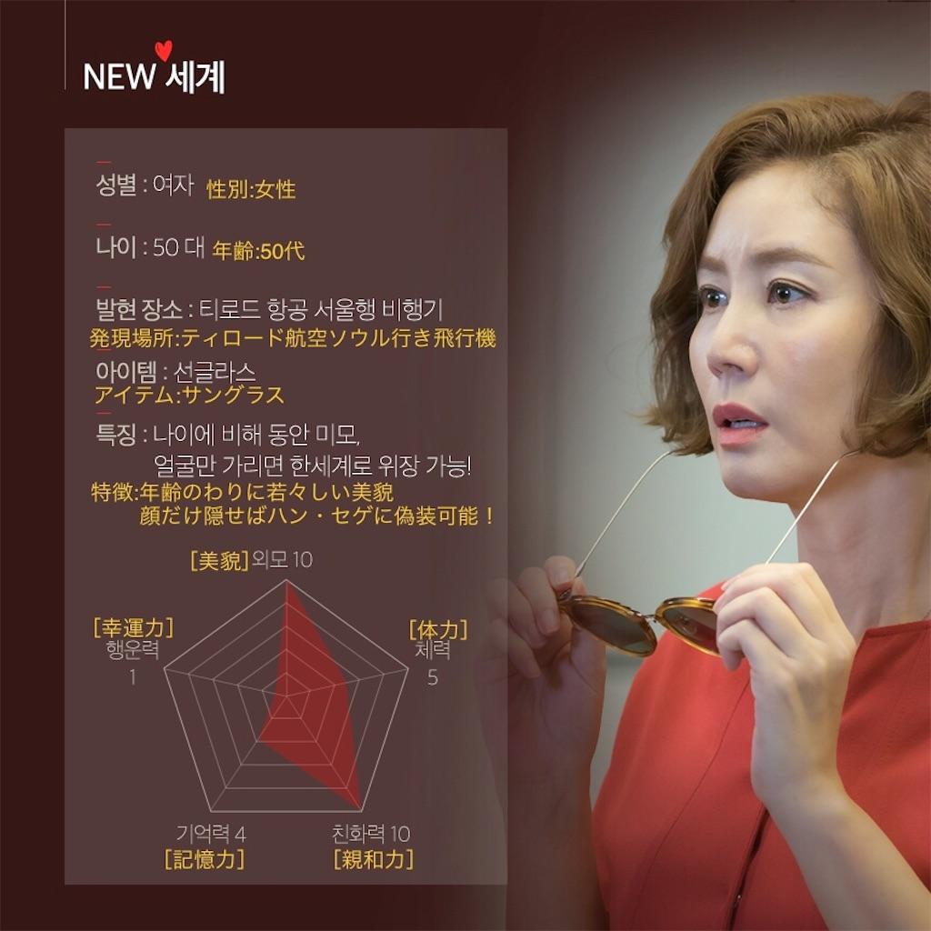 f:id:kyonbokkun:20210620152342j:plain:w450