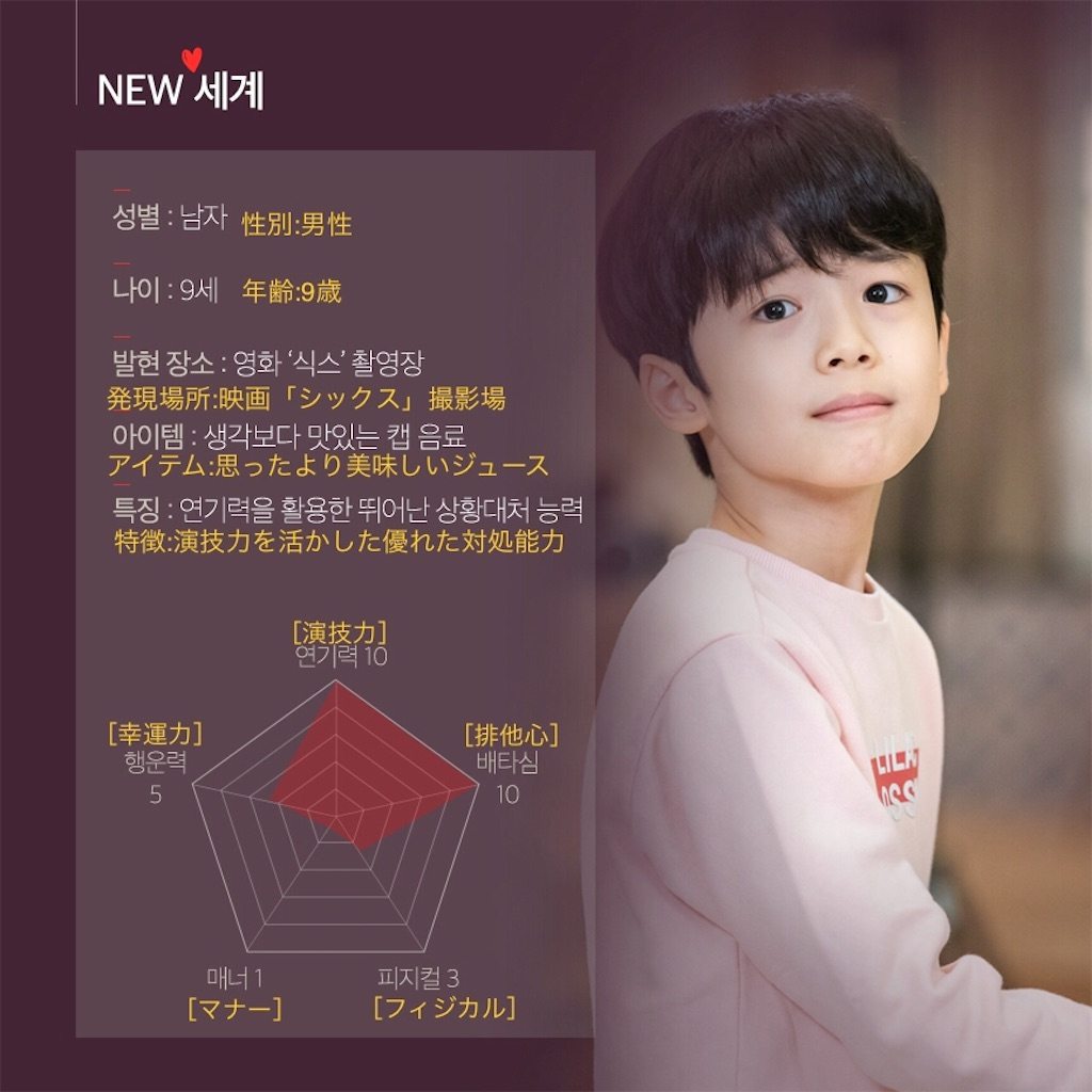 f:id:kyonbokkun:20210620152405j:plain:w450