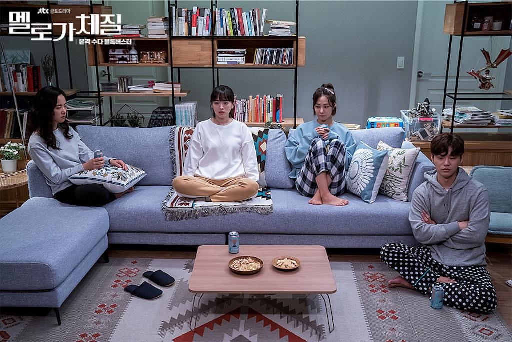 f:id:kyonbokkun:20210817104044j:plain:w450