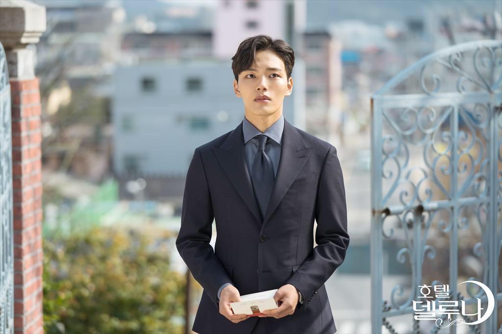 f:id:kyonbokkun:20210918132650j:plain:w450