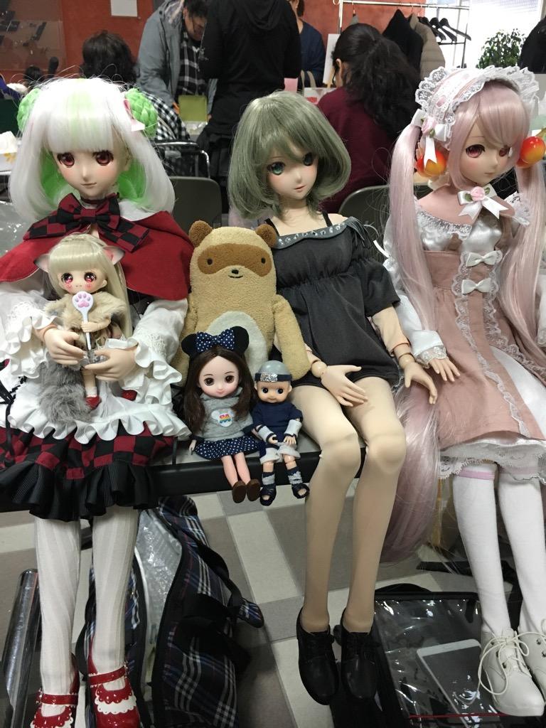 f:id:kyonkichi2018:20191206221852j:plain