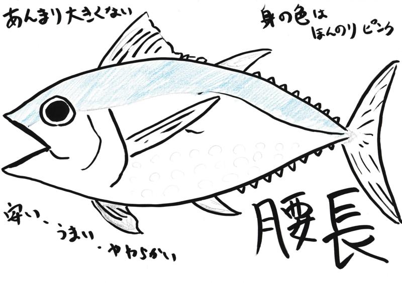 f:id:kyonoyume:20160826200617j:plain
