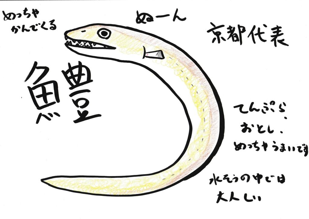 f:id:kyonoyume:20160828001617j:plain