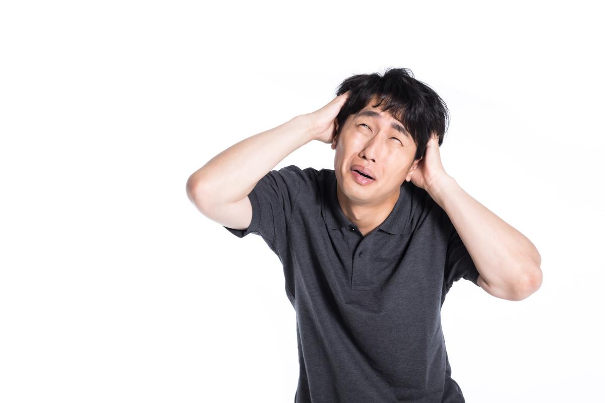 f:id:kyooikun:20191202164140j:plain