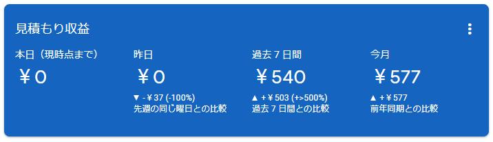 f:id:kyooikun:20191209080308p:plain