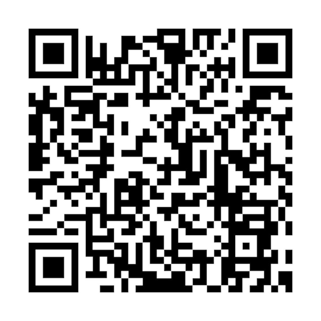 f:id:kyooocha:20210604154708j:image