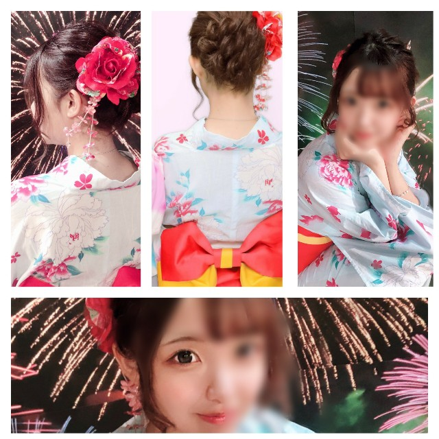 f:id:kyooon1010:20190803192420j:image