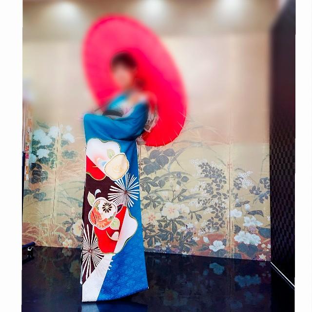 f:id:kyooon1010:20190814111014j:image
