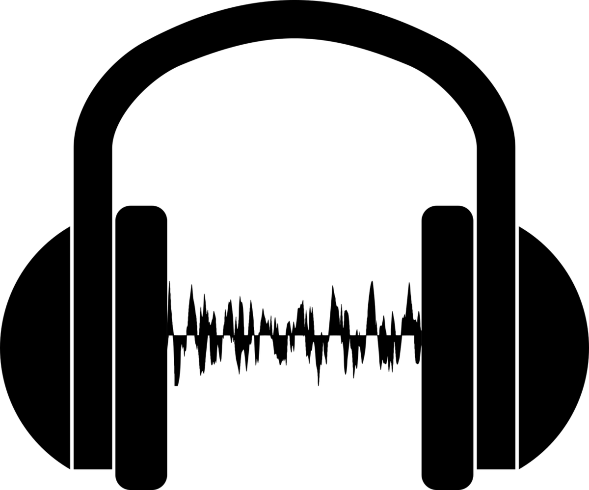 f:id:kyopapa:20190517233627p:plain