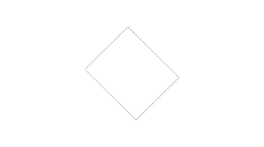 f:id:kyoro32634g15:20180124213620j:plain