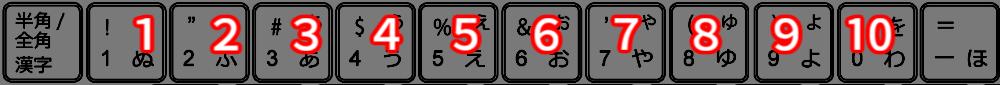 f:id:kyoro32634g15:20180218105431p:plain