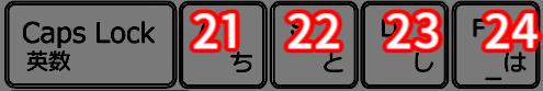 f:id:kyoro32634g15:20180218105447p:plain
