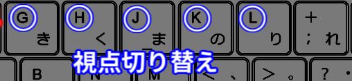f:id:kyoro32634g15:20180218105532p:plain