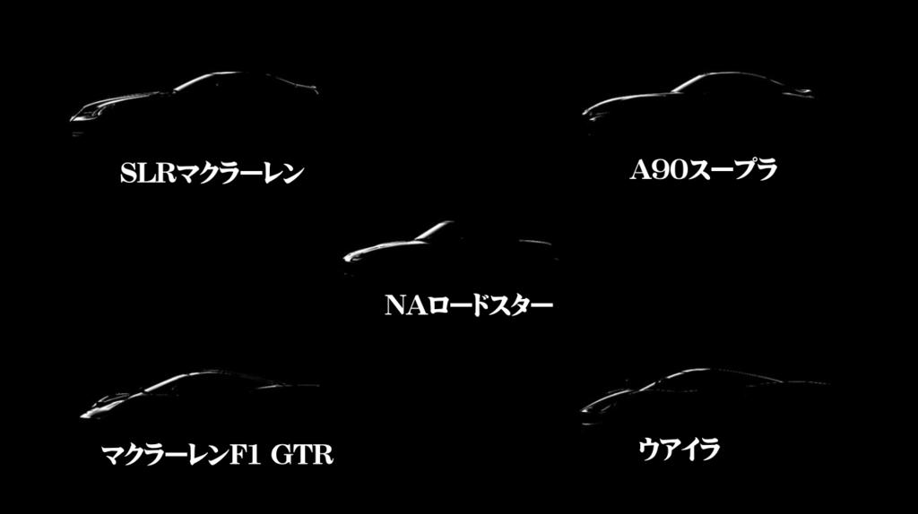 f:id:kyoro32634g15:20190223225614p:plain