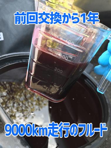 f:id:kyoro32634g15:20200405160204p:plain