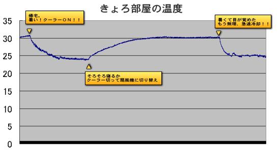 20080804010512