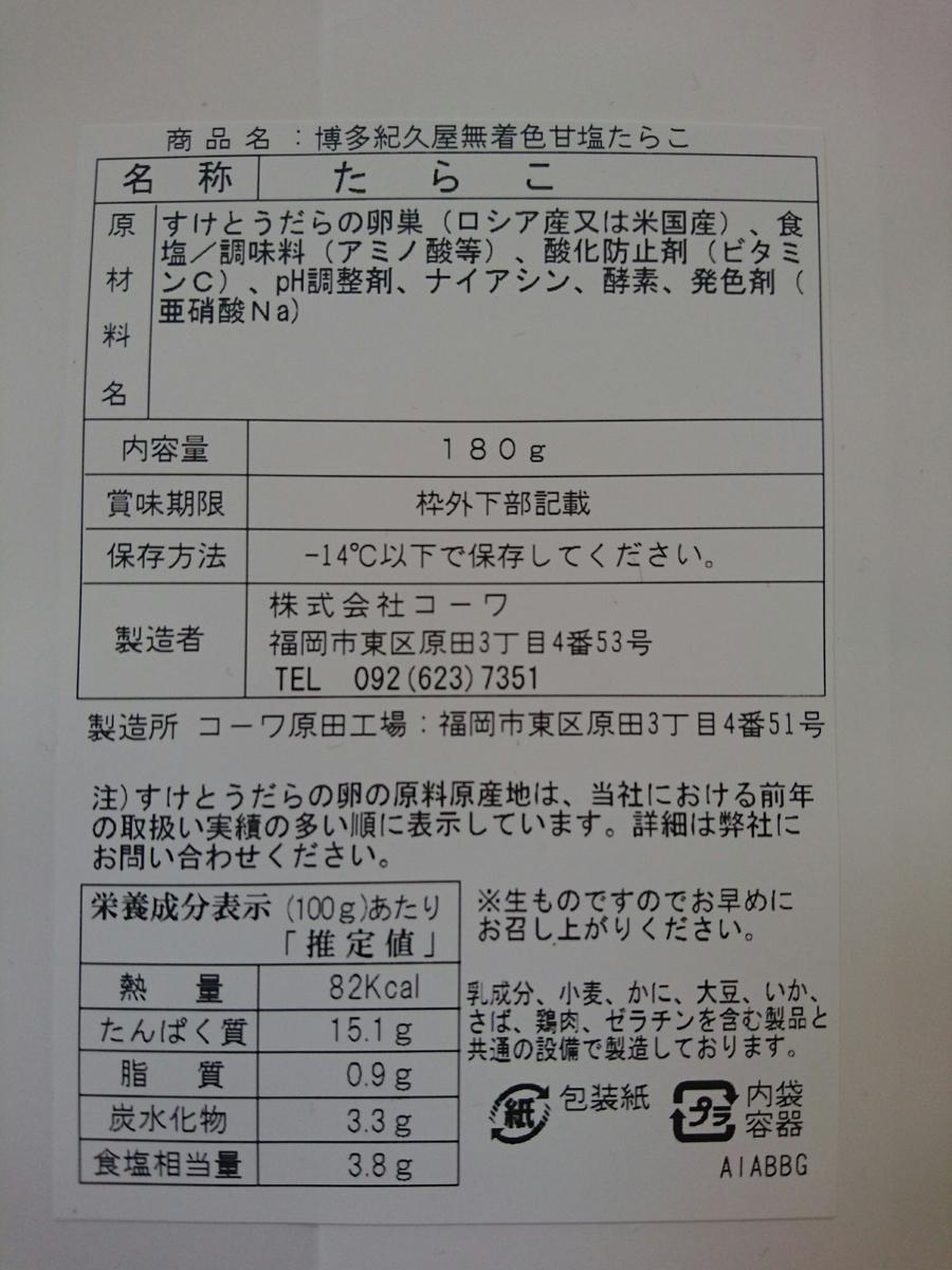 f:id:kyoro77:20200202204914j:plain