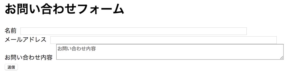f:id:kyoruni:20190627194918p:plain
