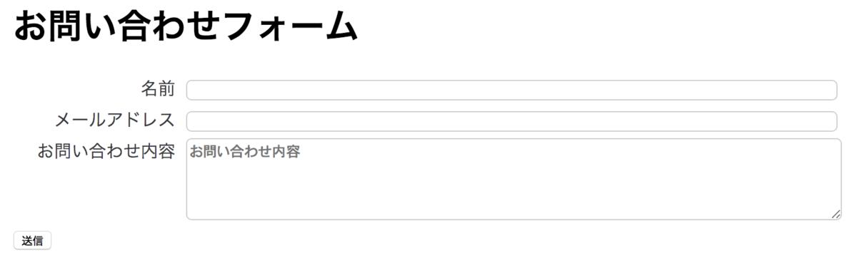 f:id:kyoruni:20190627201609p:plain