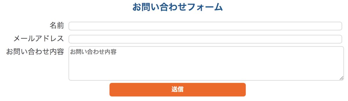 f:id:kyoruni:20190627202735p:plain