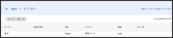 f:id:kyoruni:20200505173803p:plain